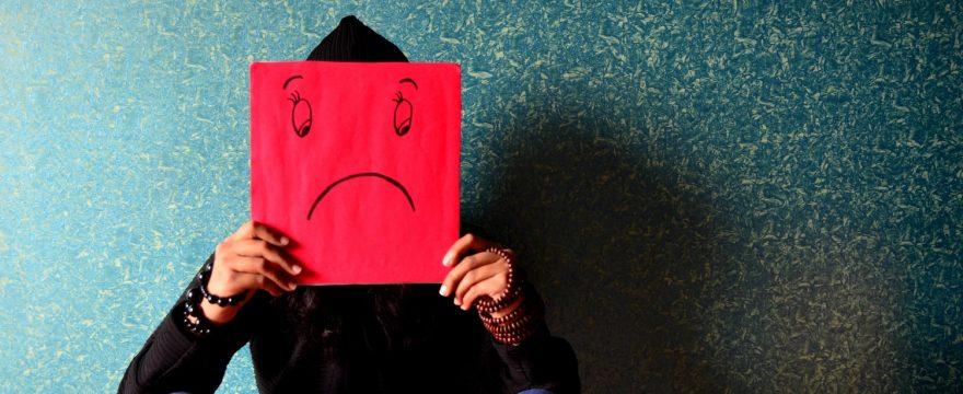 HR als domein voor werknemers geluk?